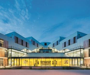 ANMA École supérieure d'ingénieurs de Bretagne Sud