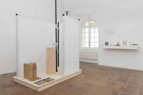 La Salle de Bain Immédiate © Adrien Goubet  ph. Lothaire Hucki
