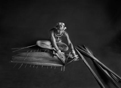 © Sebastião Salgado/Amazonas Images