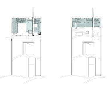 Henning Larsen Architects and the new Moesgaard Museum in Aarhus