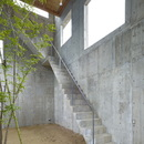 Suppose Design Office and Ohno Hirohumi's Yagi House