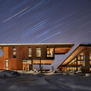 Olson Kundig, Studhorse rural retreat, Methow Valley (USA)