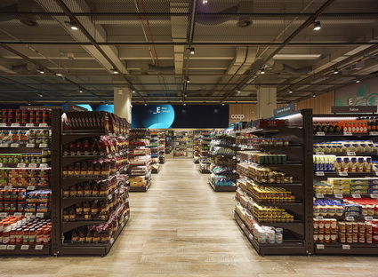 Area 17 Inres Carlo Ratti Supermarket Of The Future