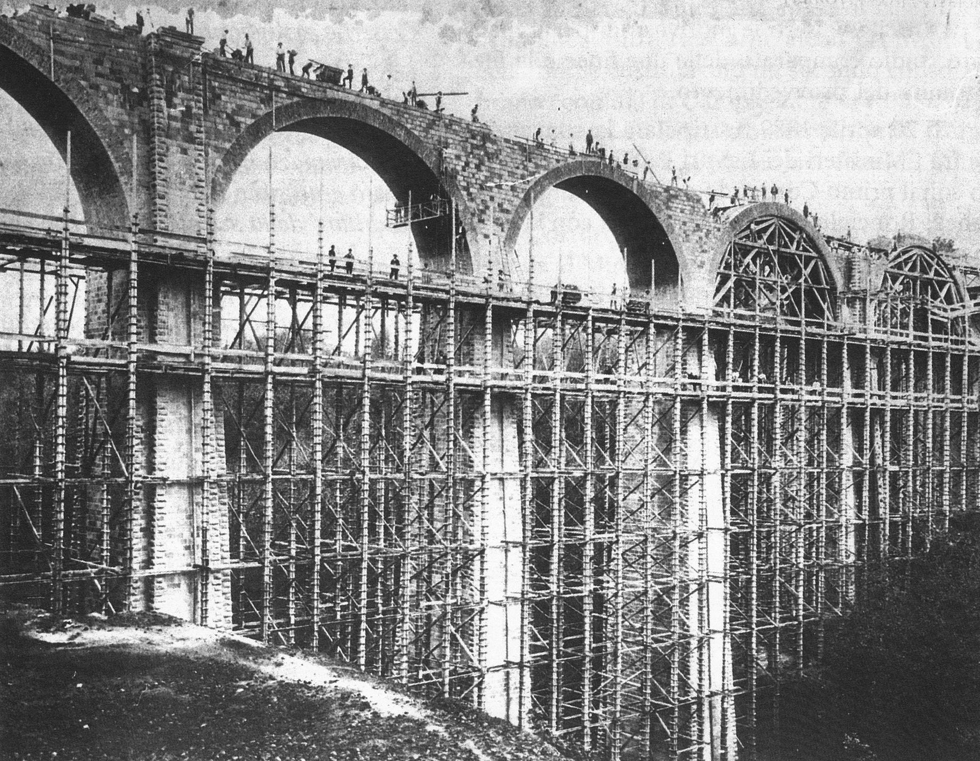 Civitavecchia-Capranica: conversion of abandoned railway stations
