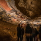 Snøhetta: Lascaux VI Centro internazionale per l'arte rupestre