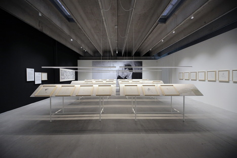 """Alvaro Siza. Viagem sem programa"" interview with the curators"