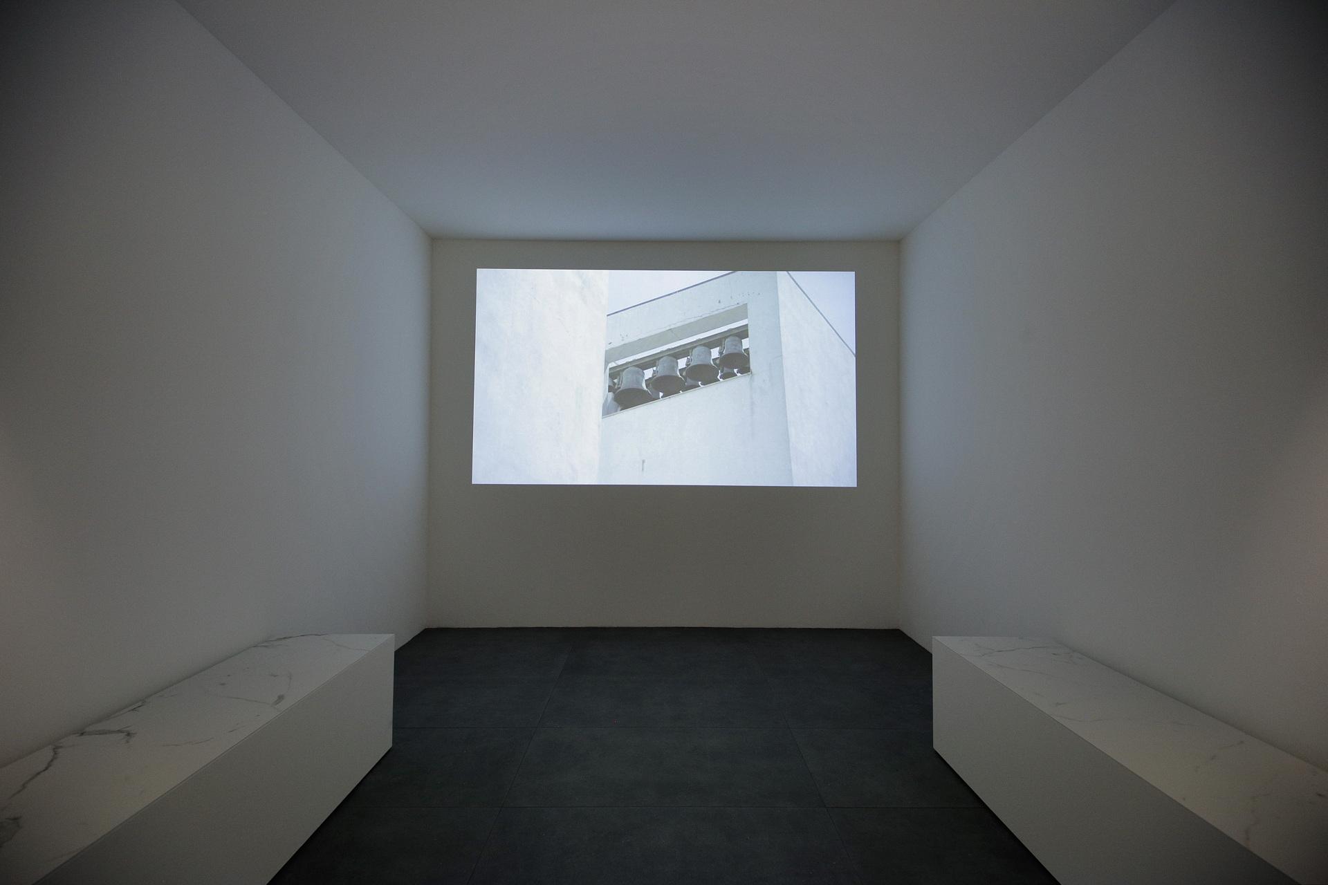 """Alvaro Siza. Viagem sem programa"" interview with the curators"