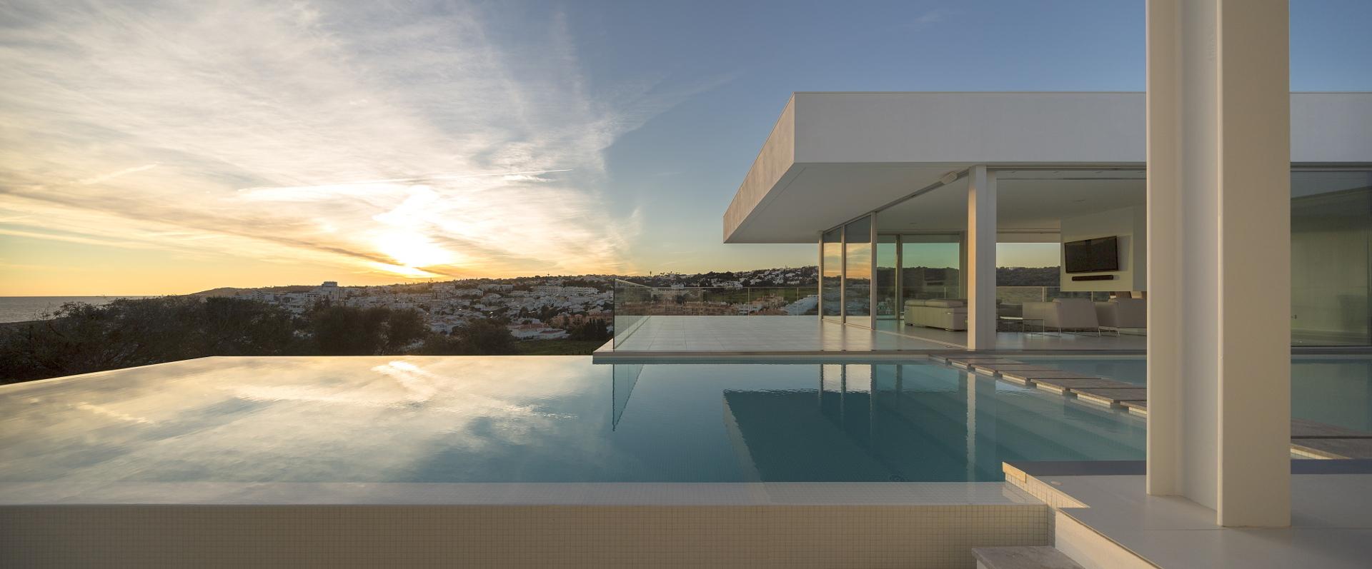 Interview with Portuguese architect Mario Martins