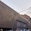 Radio and Television Department, University of Silesia, Katowice