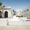 Batlle i Roig: Can Bisa cultural centre and new homes