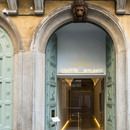 Digit & Associati: Identità Golose, new event space in Milan