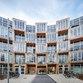 BIG Bjarke Ingels Group: Homes for all in Copenhagen