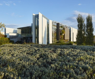 Valvigna: the twenty-year partnership between Prada and Guido Canali
