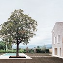 Studio Wok: renovation of a country home in Chievo