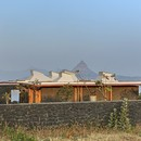 Khosla Associates: Refuge in the Western Ghats, Maharashtra, India