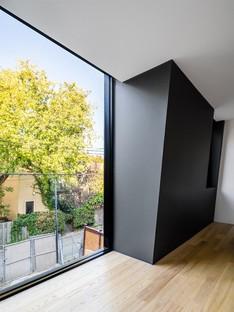 _naturehumaine's Olivier Nelson Residence