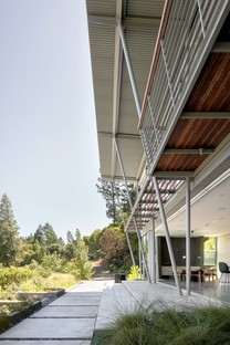 Feldman Architecture's Sunrise