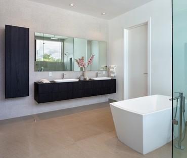 Bay Tropical Residence by SDH Studio