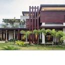 Taliesyn's Monsoon House