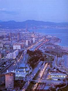 Barcelona renews