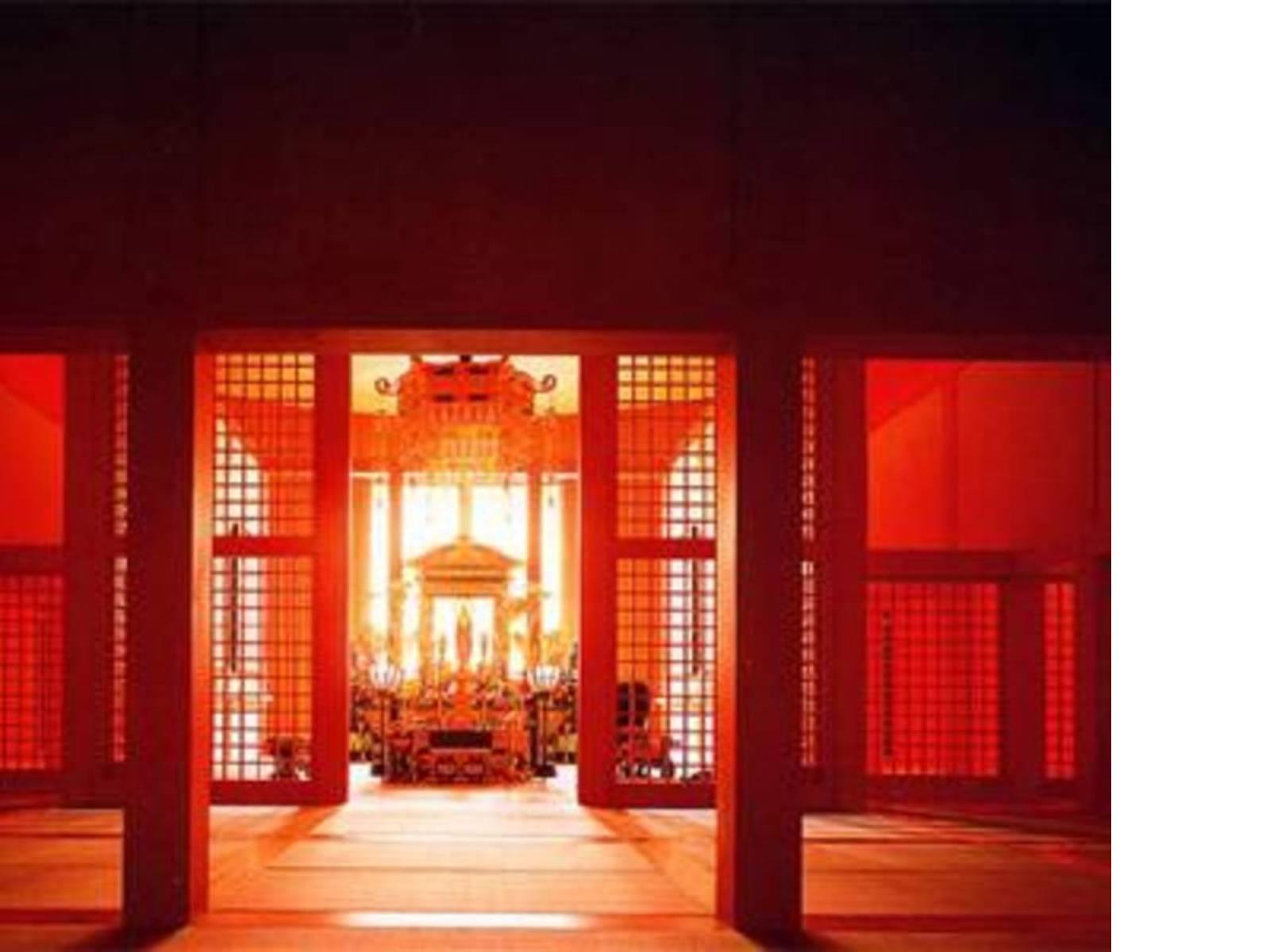 Tadao Ando Water Temple Hompuki Japan 19891991 Floornature