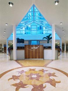 KTW Headquarters