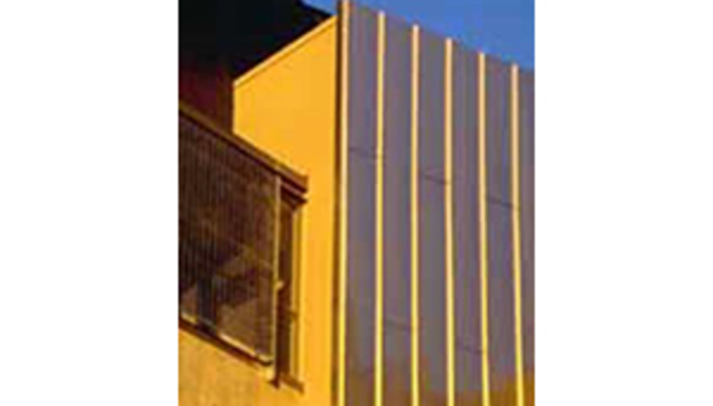 Athfield Architects: Adam Art Gallery, Wellington, New Zealand, 1999