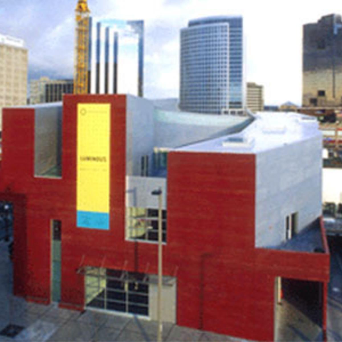 Fantastisch Bellevue Art Und Rahmen Zeitgenössisch ...