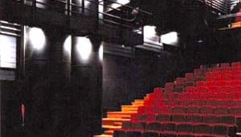 Labfac: Théâtre de Cornouaille, Quimper