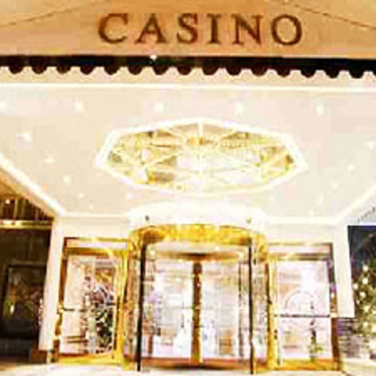 Super monopoly money online casino