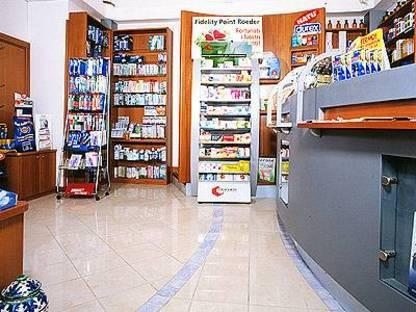 Farmacia d'Atri