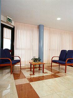 L'Annunziata Seniors' Residence