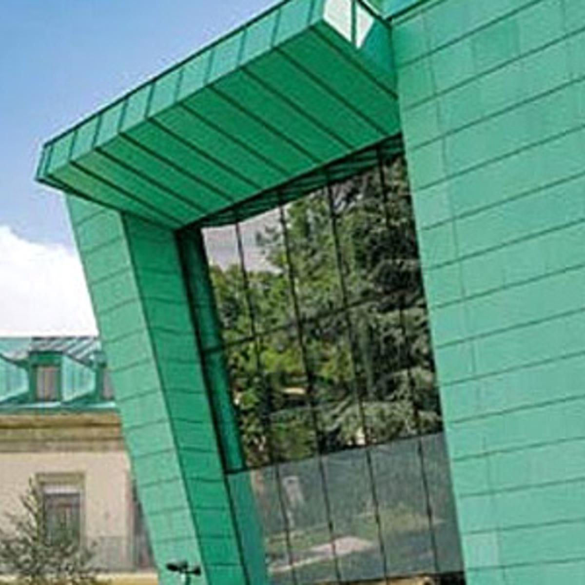 Israeli Embassy In Berlin Orit Willenberg Giladi Floornature