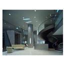 The Collection, Miami<br> Iosa Ghini, 2001