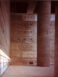 Alberto Campo Baeza<br>