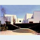 Alvaro Siza: Serralves Museum in Porto, Portugal, 1991-1999