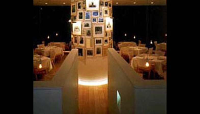 Philippe starck st martins lane hotel londra floornature for Design hotel londra