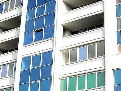 Target Building<br> Gruppo Associato Paterlini