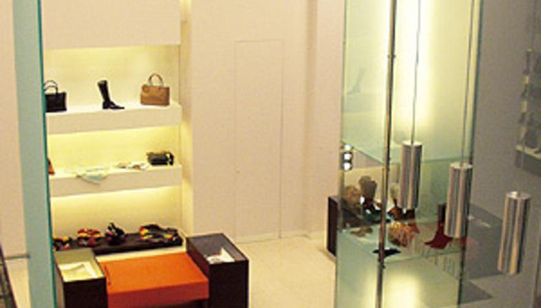 Fabi Boutique