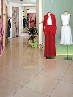 Luisa Spagnoli boutique