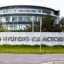 Engineering & Design Hyundai