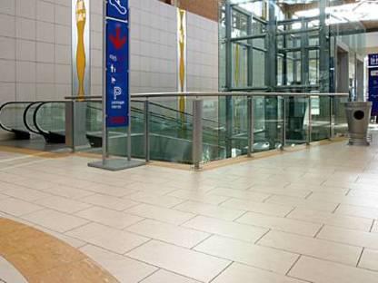 Cormano Shopping Centre