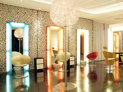 Maletti Showroom