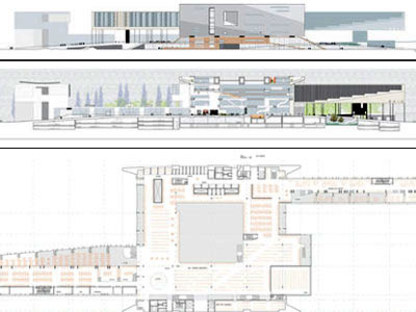 European Library of Information and Culture. Milan. Peter Wilson. 2001