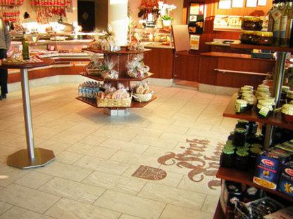 New Vipiteno Shopping and Crafts Centre