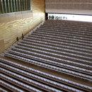 Rem Koolhaas, Casa da Musica. Porto, 2005