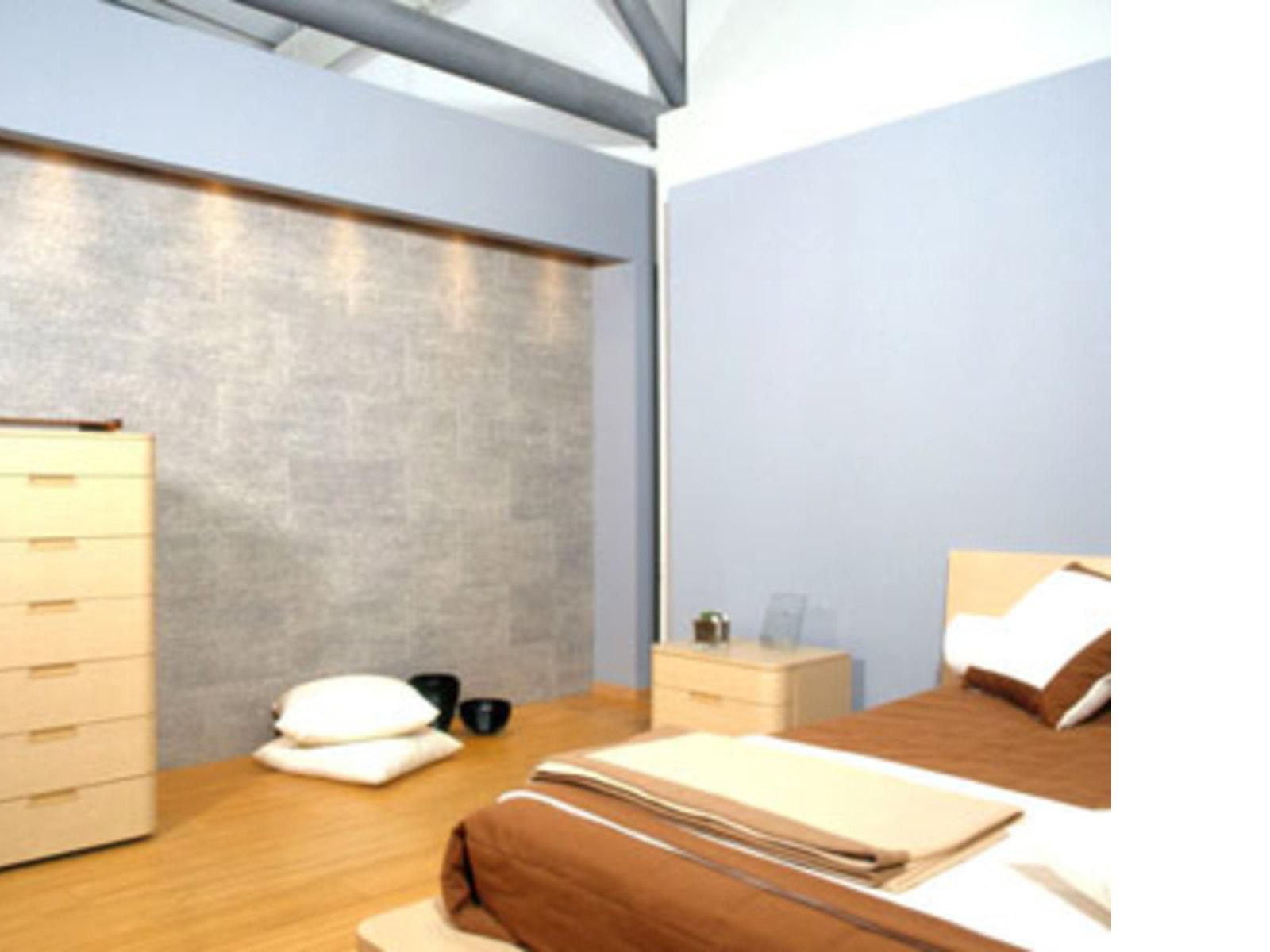 Doimo Domus Interior Gallery