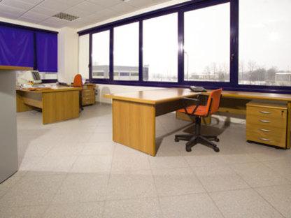 Tortona Centre for Small Business
