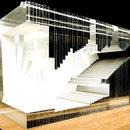 Expansion of Luigi Bocconi University, Grafton Architects