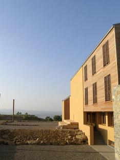Siloe Monastery
